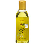 Buy Sishu Care Hair Oil Online
