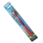 Buy Tooth Brush - Junior Online