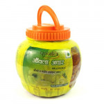 Buy Patanjali Amla Pickle Online