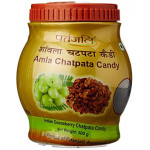 Buy Amla Chatpata Candy Online