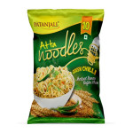 Buy Atta Noodles - Green Chillies Online