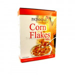 Buy Patanjali Corn Flakes (250gm) Online