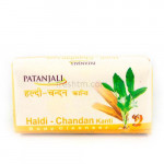 Buy Haldi Chandan Body Cleanser Online