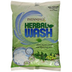 Buy Herbal Wash Detergent Powder Online