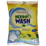 Buy Herbo Wash - Detergent Powder Online
