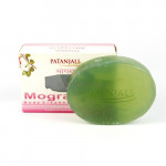 Buy Patanjali Mogra Body Cleanser  (Soap) Online