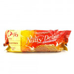 Buy Nutty Delite With Kaju And Badam Online