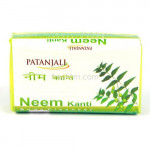Buy Neem Kanti Body Cleanser (Soap) Online