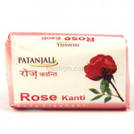 Buy Rose Body Cleanser (Soap) Online
