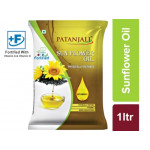 Buy Sunflower Oil - Physical Refined Online