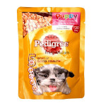 Buy Puppy Chicken Chunks Online