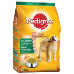 Buy Puppy Milk And Vegetables Online