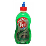 Buy Perfect Active Lime Utensil Cleaner Online