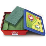 Buy Dish Wash Bar - Super Saver Pack Online
