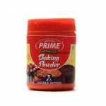 Buy Baking Powder Online