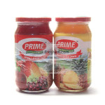 Buy Combo Pack - Mix Fruit Jam + Pineapple Kam Online