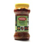 Buy Mango Pickle Online