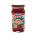 Buy Mix Fruit Jam Online