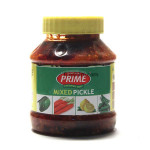 Buy Mix Pickle Online