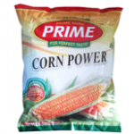 Buy Corn Power - Cornflour Online