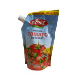 Buy Tomato Ketchup Poly Pack Online