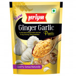 Buy Ginger Garlic Paste Online