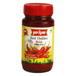 Buy Red Chilli Pickle Online