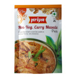 Buy Non Veg Curry Paste Online