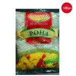 Buy Superior Quality Rice Flakes - Chuda  Online