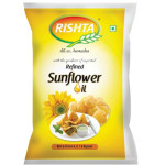 Buy Sunflower Oil Online