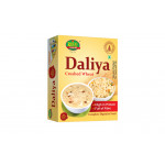 Buy Daliya - Crushed Wheat Online