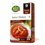 Buy Butter Chicken Online