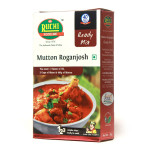 Buy Mutton Roganjush Online