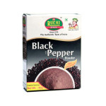 Buy Black Pepper Powder Online