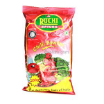 Buy Chilly Powder Online
