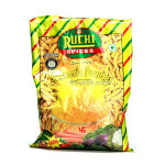 Buy Haldi Powder / Turmeric Powder Online