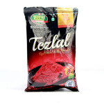 Buy Tezlal Chilli Powder100 gm Online