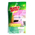 Buy Kitchen Gloves (Small) Online