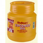 Buy Coconut Oil - Jar Online