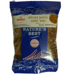 Buy Jeera - Whole Online