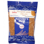 Buy Fenugreek - Methi - Whole Online