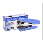 Buy kangaro stapler 10 mini Online