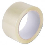 Buy Cello tape 2 Inch 90 meter Online