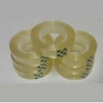 Buy Cello tape 33 mm Online