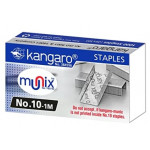 Buy Kangaro stapler pin no 10 Online