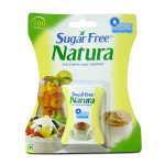 Buy Natura Sweetener Tablets - 100 Tablets Online