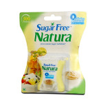 Buy Natura Sweetener Tablets - 300 Tablets Online