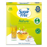 Buy Sugar Free Natura Powder Online