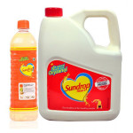 Buy Heart - Vegetable Oil Online