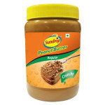 Buy Peanut Butter Regular Online